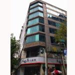 中山區稀有辦公室130坪 (1)