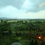 帝景水花園 (3)