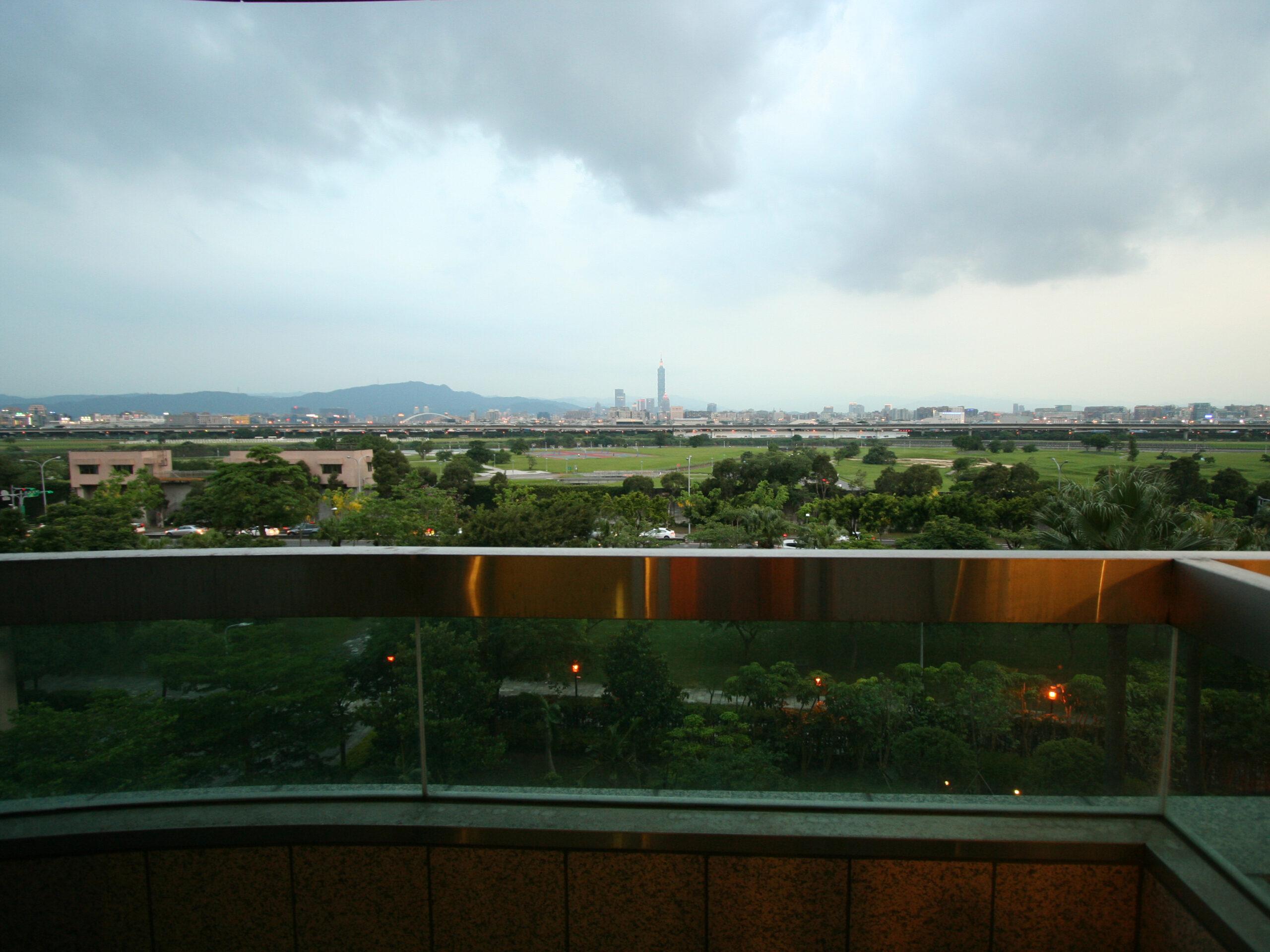 帝景水花園 (4)