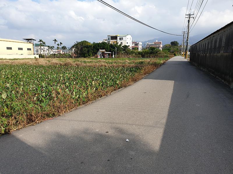 苗栗交流道乙工地 (3)