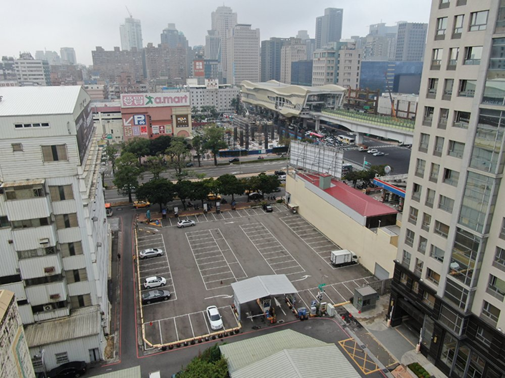 A4314-台中市政府精華商三土地-05
