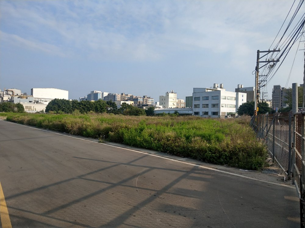 A4558-竹北沿河街新整乙工土地-01