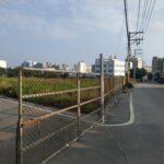 A4558-竹北沿河街新整乙工土地-02