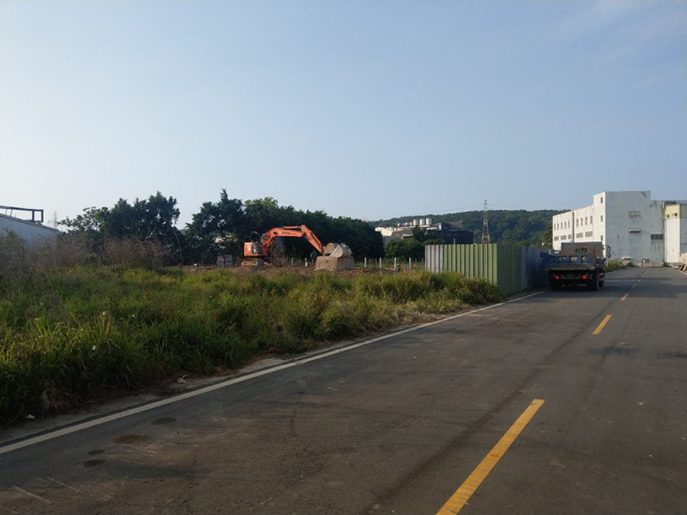 A4558-竹北沿河街新整乙工土地-04