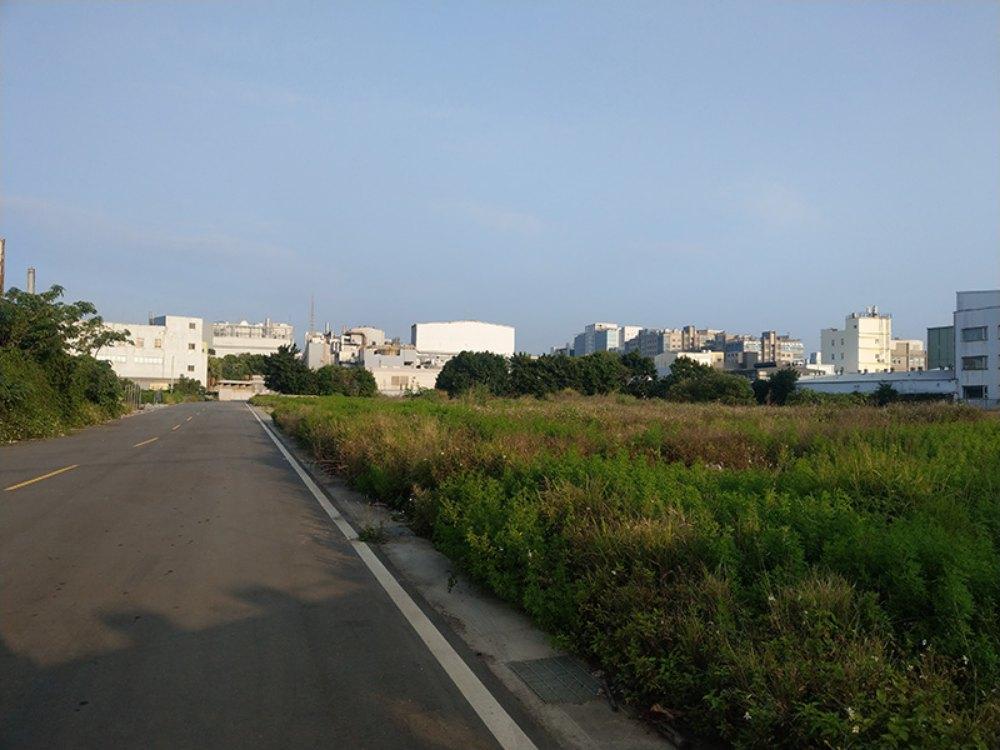 A4558-竹北沿河街新整乙工土地-05