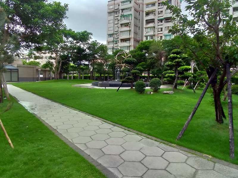 A4577-遠雄上林苑-03