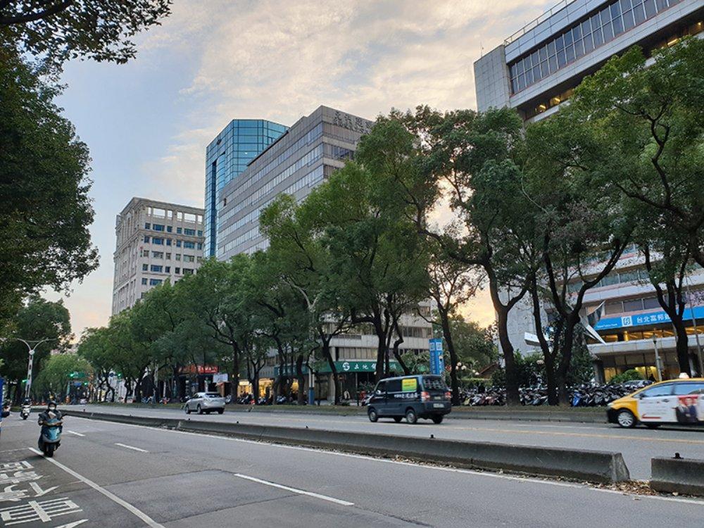 A4589-中山北路二段純辦(售後回租)-05