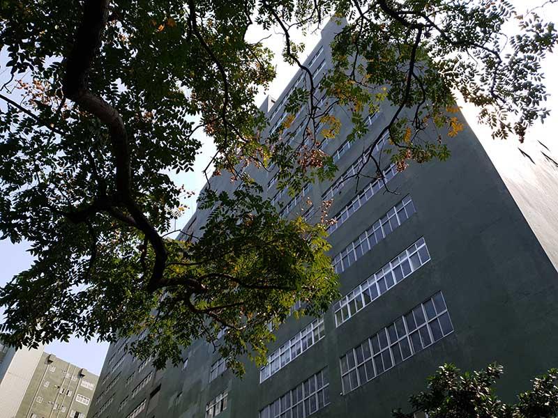 中山北路辦公廠房 (5)