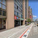國長大樓辦公 (1)