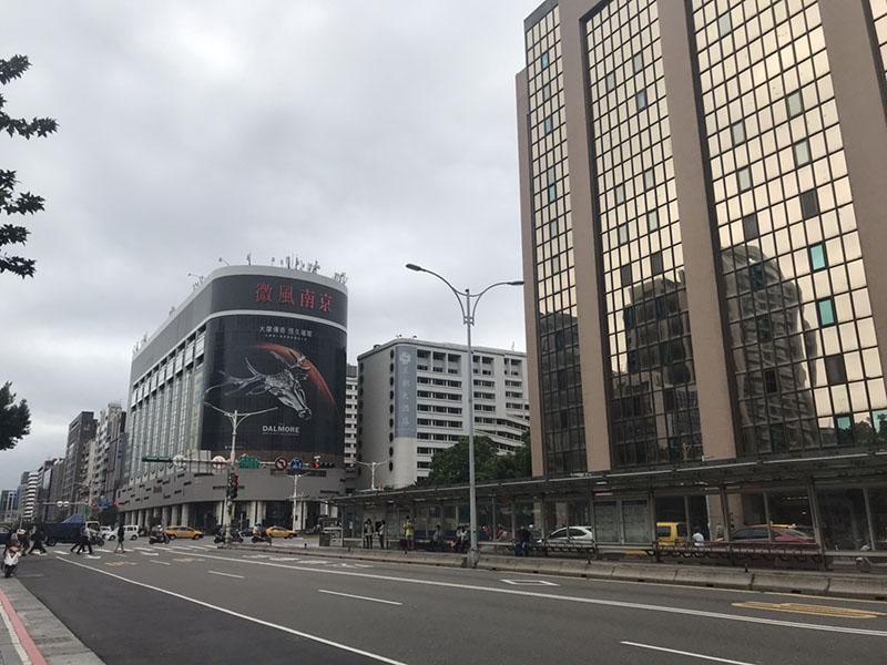國長大樓辦公 (2)