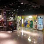 明水路B1商場 (7)