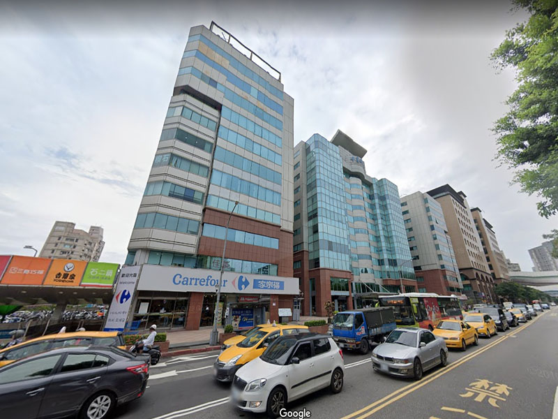租東興街辦公101-484坪 (1)