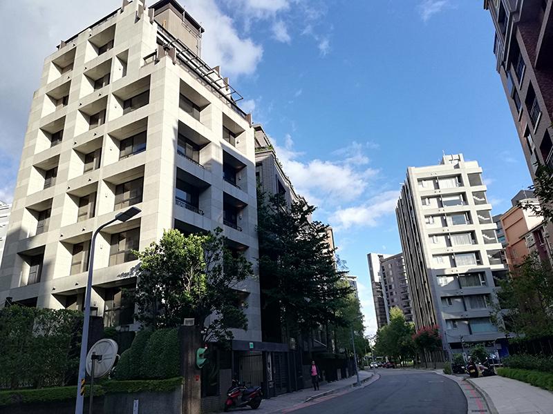 虹廷臻峰 (5)