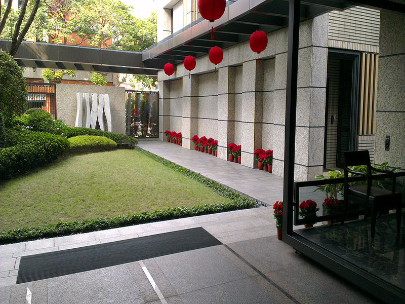 金華街豪邸 (2)