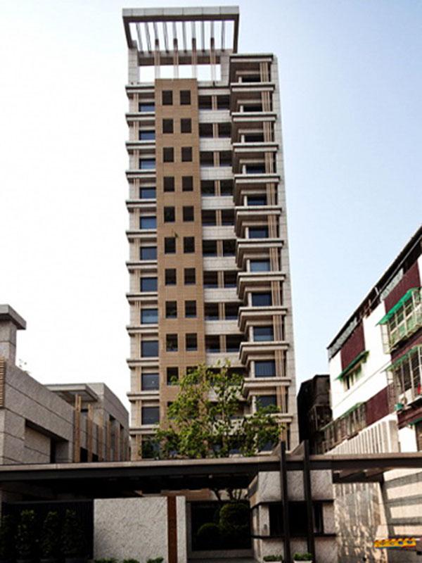 金華街豪邸 (6)