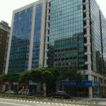 A3969-大亞國際商業大樓-01
