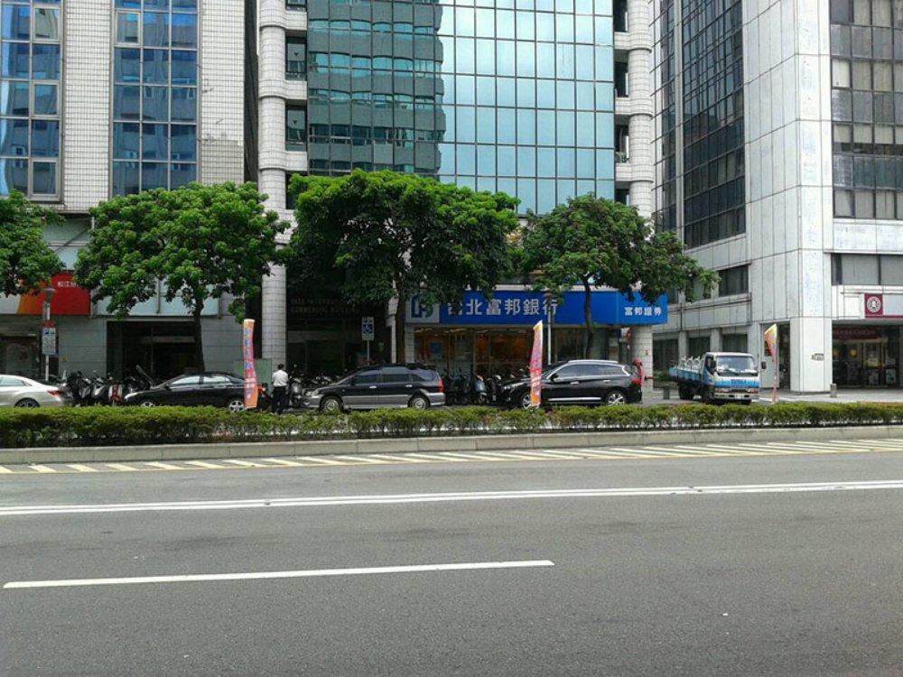 A3969-大亞國際商業大樓-04