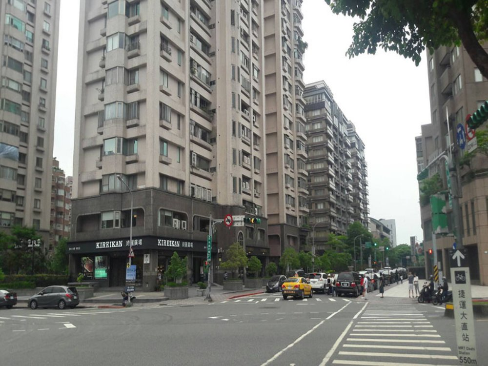 A4282-明水路B1商場-08
