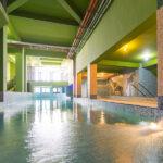 A4321華城泳池別墅 (10)_游泳池