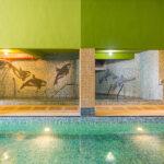A4321華城泳池別墅 (2)_游泳池