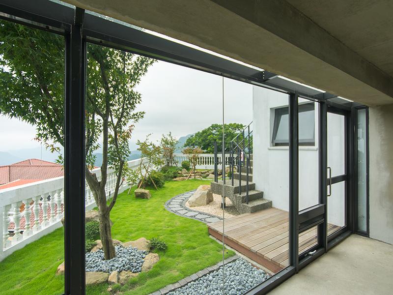 A4321華城泳池別墅 (4)_室內