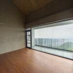 A4321華城泳池別墅 (6)_室內