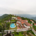 A4321華城泳池別墅 (7)_景觀