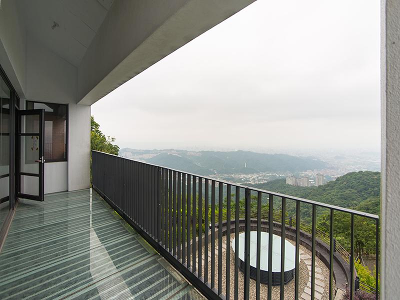 A4321華城泳池別墅 (8)_景觀