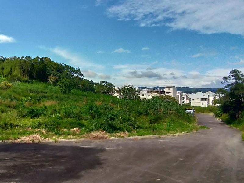 A4617-竹東美式別墅土地-01