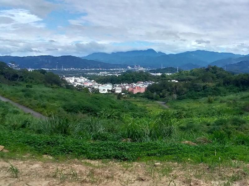 A4617-竹東美式別墅土地-02
