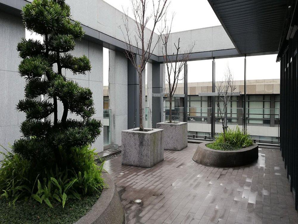 RE0084-租 內科新穎智慧建築企業總部-06
