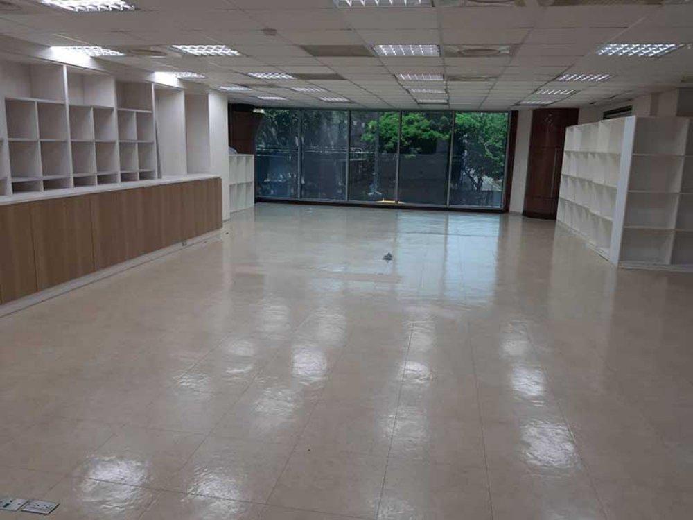 RE0090-租東興街辦公101-1,004坪-04