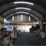 龍潭高楊第二交流道丁建工業地 (5)