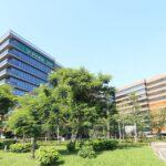 A4133-內湖五期企業園區_V-PARK-01
