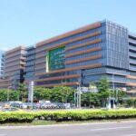 A4133-內湖五期企業園區_V-PARK-04