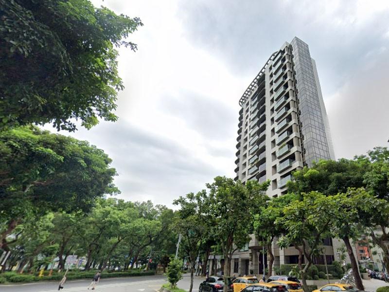 A4614-元大栢悅高樓層-01