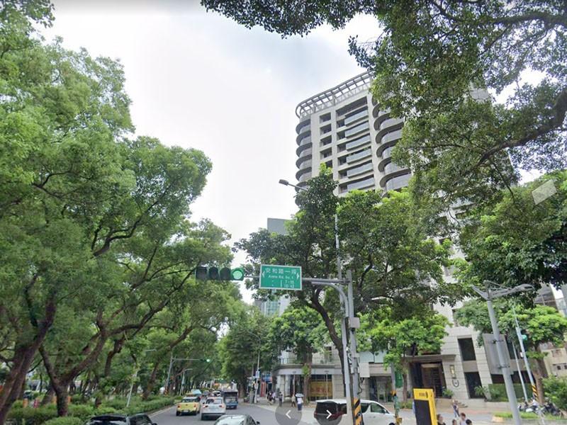 A4614-元大栢悅高樓層-02