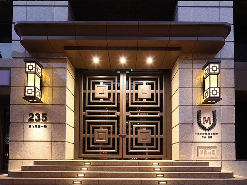 A4614-元大栢悅高樓層-05