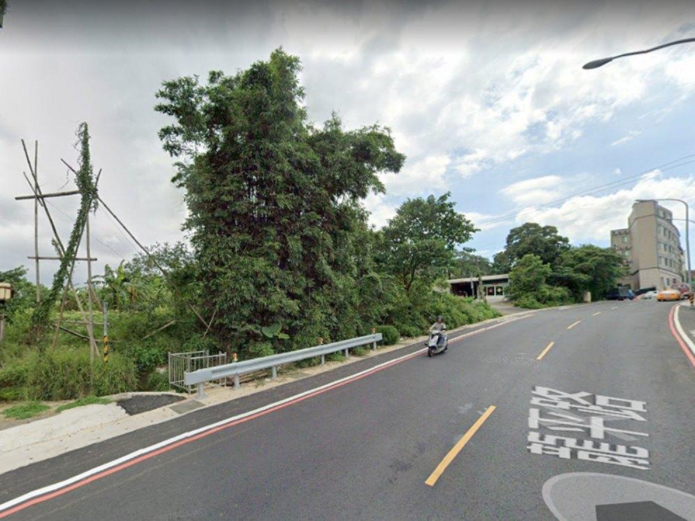 A4622-龍潭烏樹林工業地-02