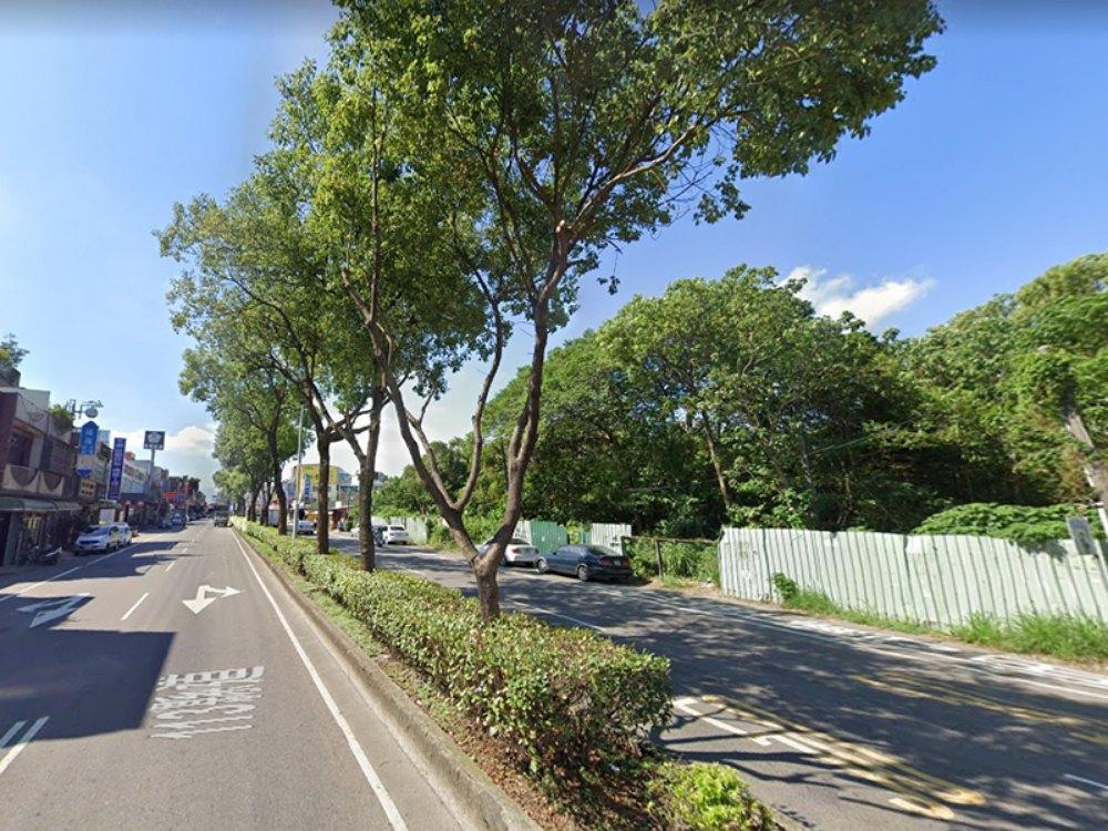 A4622-龍潭烏樹林工業地-03