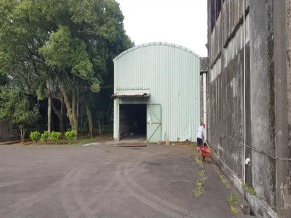 A4623-龍潭高楊第二交流道丁建工業地-04