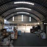 A4623-龍潭高楊第二交流道丁建工業地-06