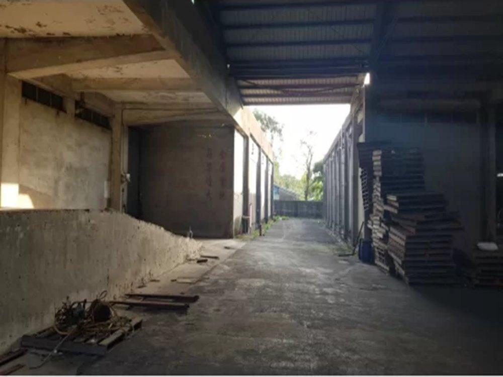 A4623-龍潭高楊第二交流道丁建工業地-08
