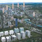 汐止園區整棟廠辦大樓 (2)