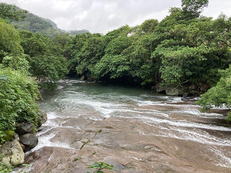 雙溪溪邊土地02