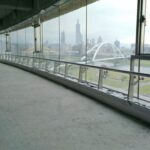 A4205-水岸景觀全新企業總部-06