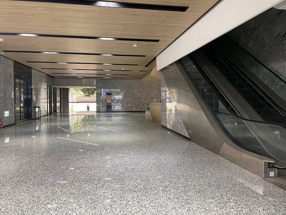 A4640-中山站共構辦公-08