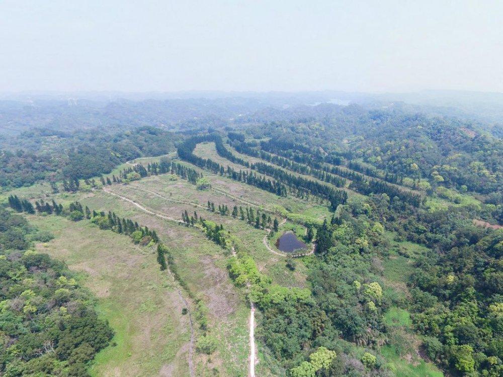 A4437-新竹北埔土地-01