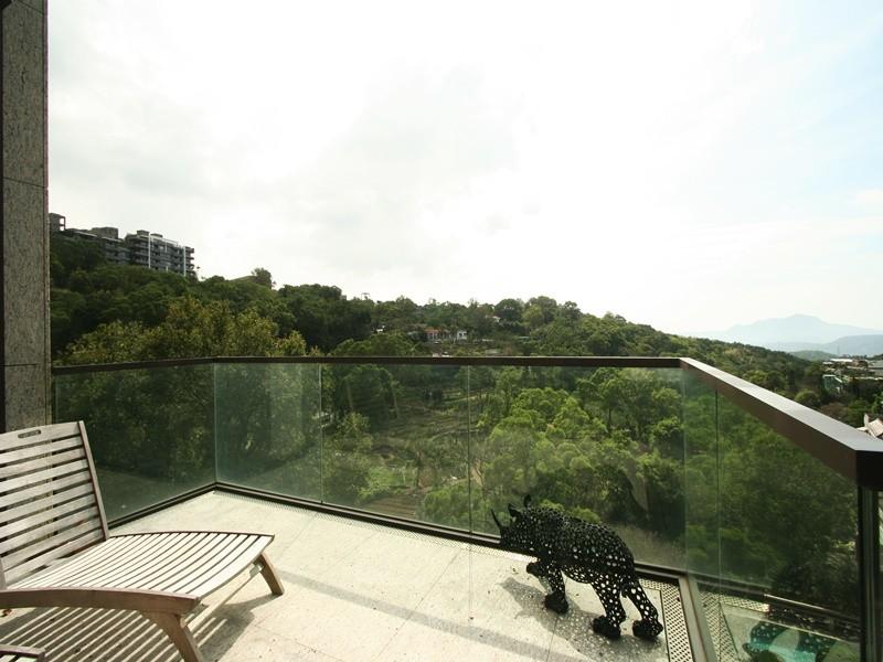 A4091-御陽明_陽明山居-07