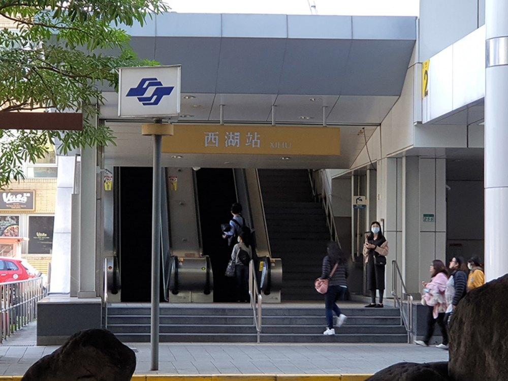 RE0121-5-租 西湖站店面241坪-04